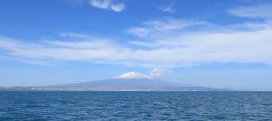 Etna Blog 1