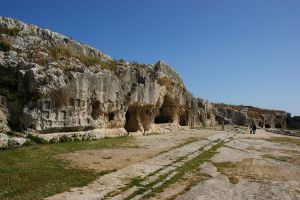 Siracusa_antica_opt